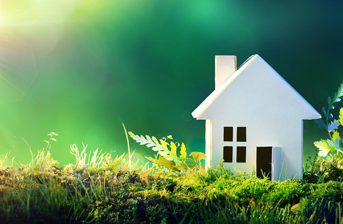 Baugrundstuck Kaufen Hilfreiche Hinweise Und Tipps